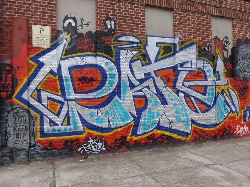 NYCgraf13034