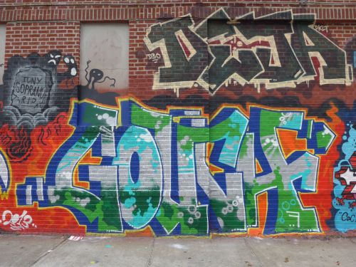 NYCgraf13036