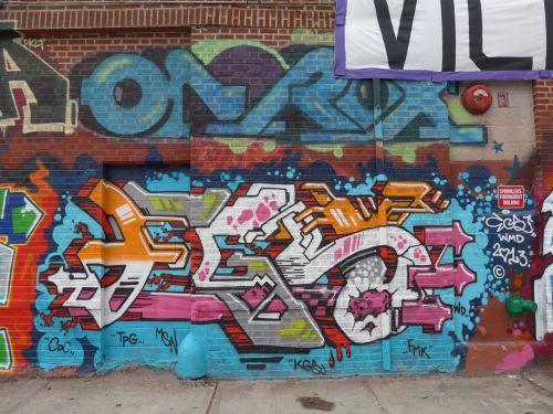NYCgraf13037
