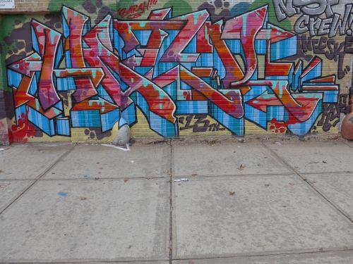NYCgraf13040