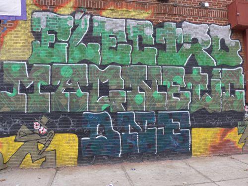 NYCgraf13041