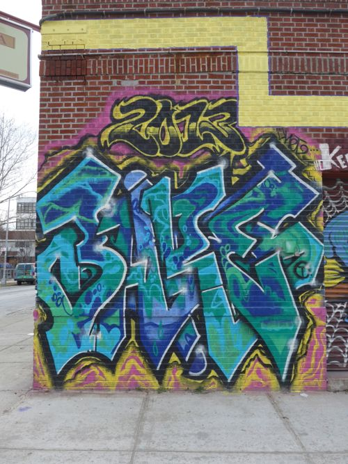 NYCgraf13047