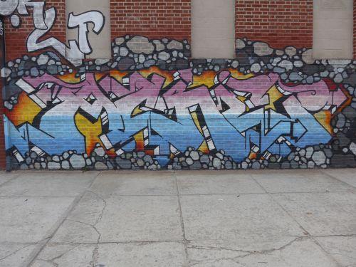 NYCgraf13049