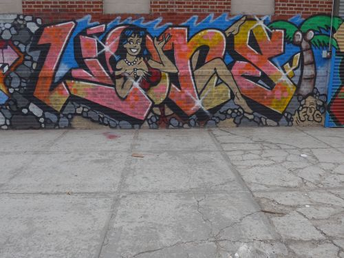 NYCgraf13050