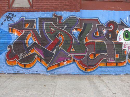 NYCgraf13053