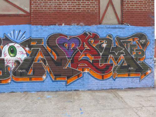 NYCgraf13055