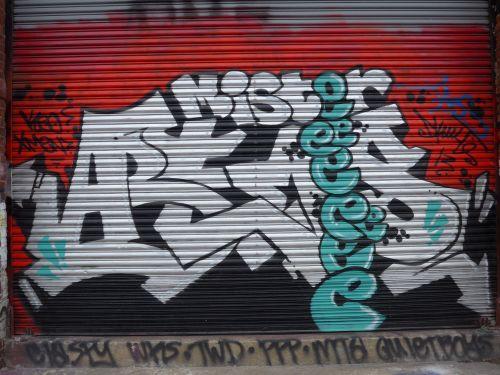 NYCgraf13057