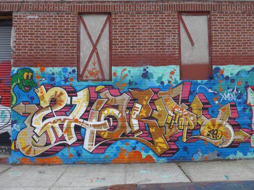 NYCgraf13058
