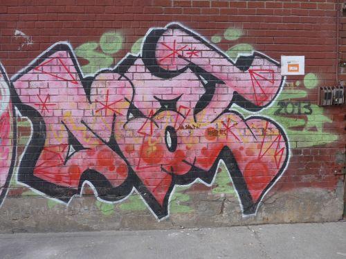 NYCgraf13065