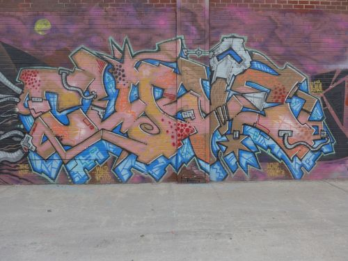 NYCgraf13067