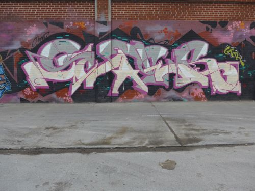 NYCgraf13068