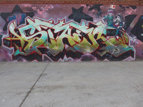 NYCgraf13072
