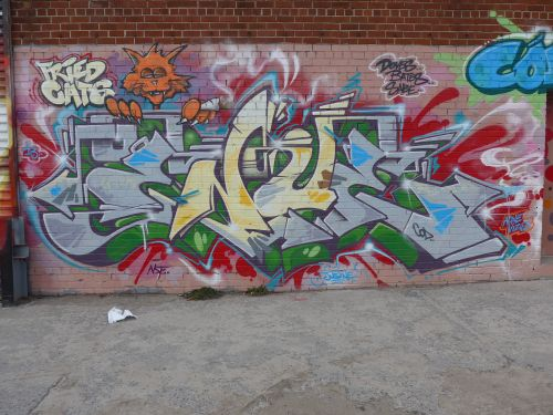 NYCgraf13077