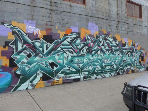 NYCgraf13081