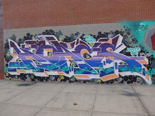 NYCgraf13083