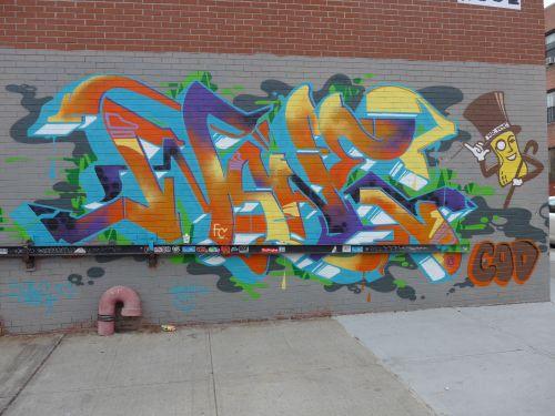 NYCgraf13086
