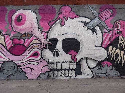NYCgraf13087
