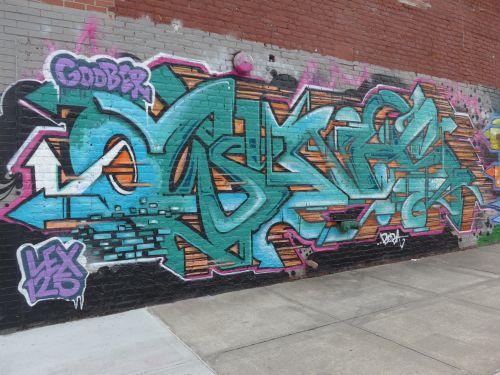 NYCgraf13088