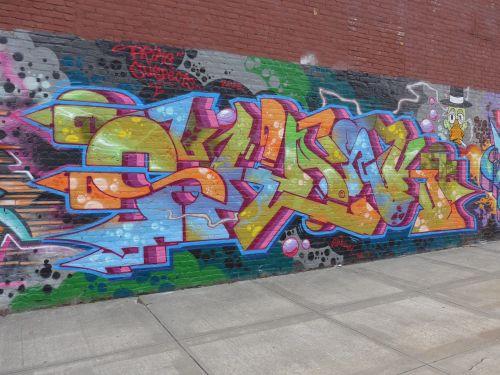 NYCgraf13089