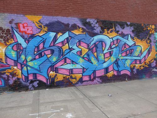 NYCgraf13091