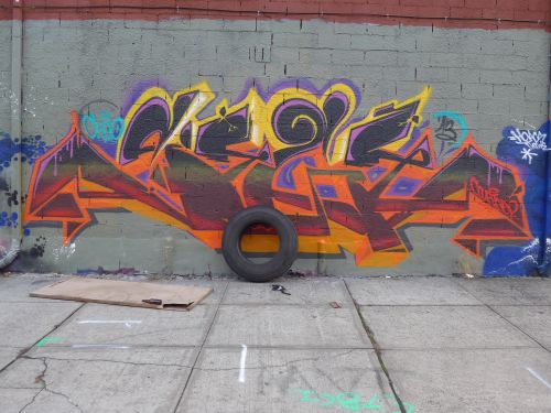 NYCgraf13106