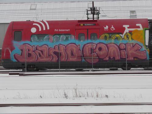RedSteel20141