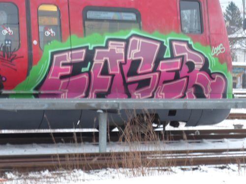 RedSteel20143