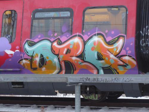 RedSteel20147