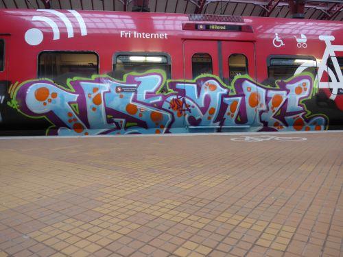 Steel201331