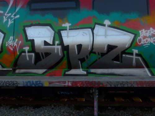 Steel201401