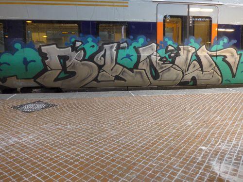 Steel201405