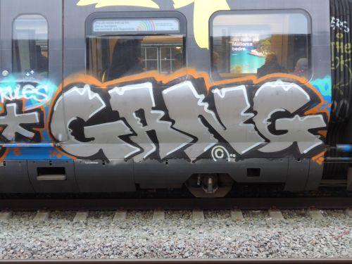 Steel201406