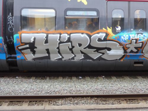 Steel201407