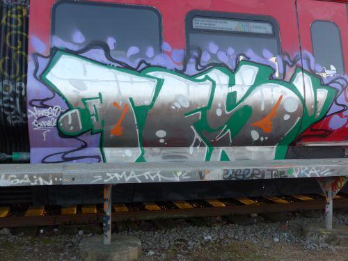 Steel201408