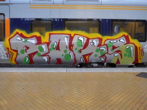 Steel201414