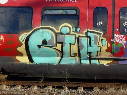 Steel20142