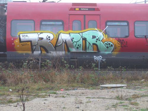 Steel2014:26