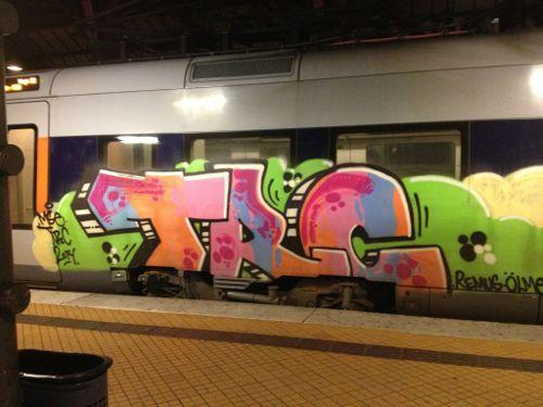 Steel20143
