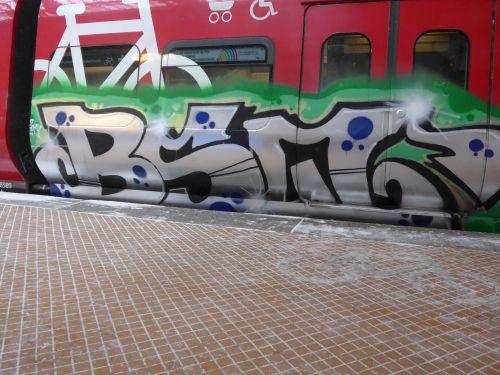 Steel201448