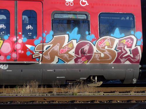 Steel20145