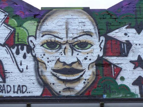 Wall201405