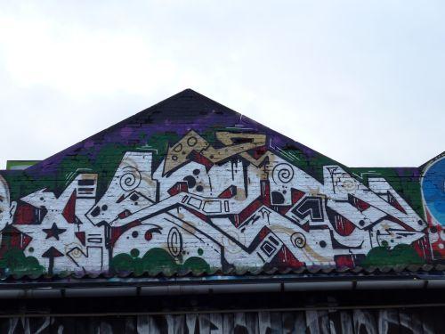 Wall201407