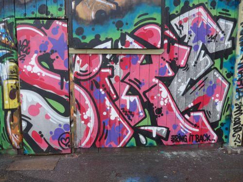 Wall201411