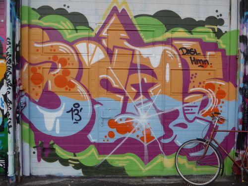 Wall201414