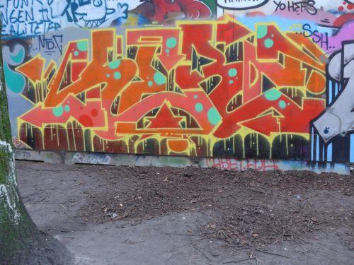 Walls10