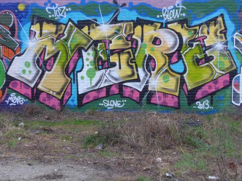Walls13