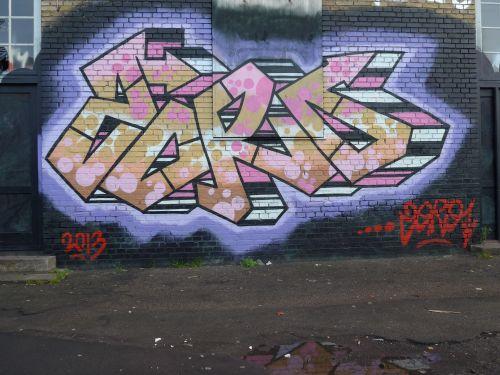 Walls1301