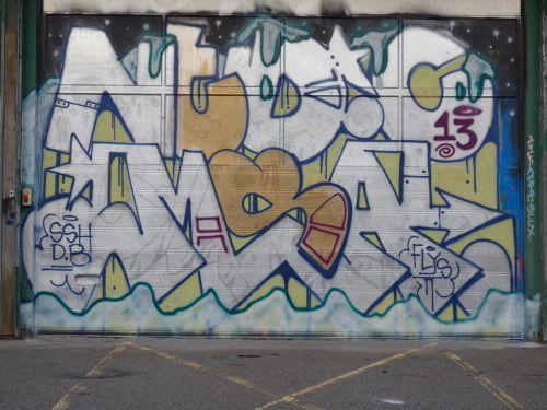 Walls1303