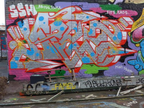 Walls1307