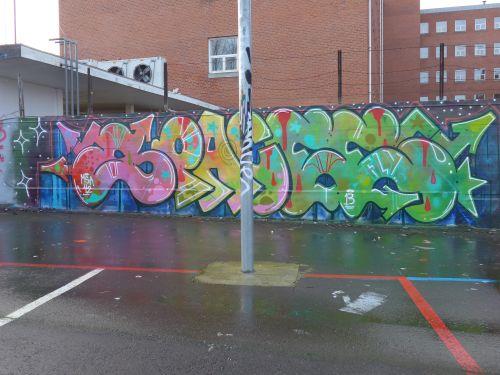 Walls1311